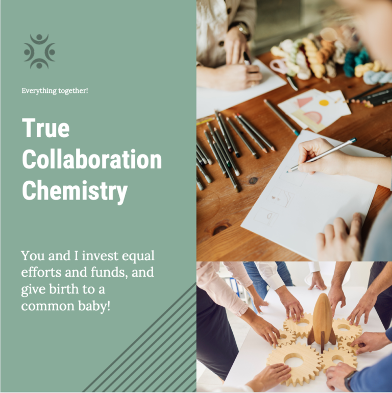 Educational Game Design Chemistry by Maria Todosiychuk